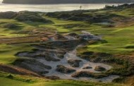 U.S. Open's Real Star Will Be Chambers Bay