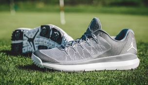 Michael Jordan Golf Shoes? Has Nike Gone Mad?