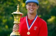 NCAA Slams SMU Golf Program