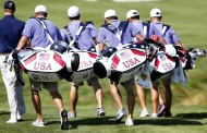 Presidents Cup 2015: Real Competition Or Another Sleep-Inducing Exhibition?