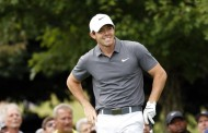 Rory McIlroy Adds Some Star Power To The Fall Season PGA Tour Opener
