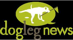 Dog Leg News
