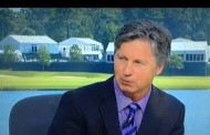 Brandel Chamblee Puts The Hammer Down On Tiger And Phil