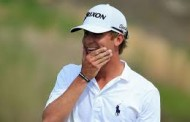 61 Reasons To Smylie: Kaufman Comes From Seven Back At Shriners