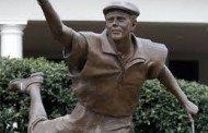 Payne Stewart Gets His Place In PGA Hall Of Fame
