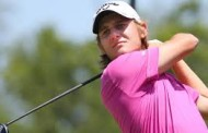 Frys.com Madness:  Grillo Outlasts Na In Bizarre Playoff