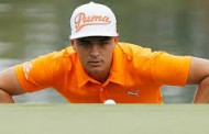 Rickie Fowler Is Top Draw At Shriners Open In Vegas