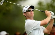 Shriners Open First Round Report: The Good And The Bad