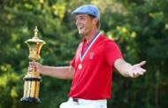 Bryson DeChambeau Will Turn Pro After The 2016 Masters