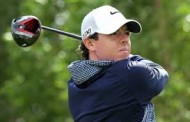 Rory McIlroy: Can He Find His Lost Putting Stroke In Turkey?