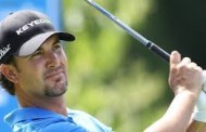 Malaysian Madness:  Scott Piercy Red Hot With Opening 62