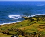Dream Course Golf Event: The Alfred Dunhill Links