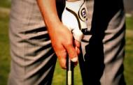 3 Key Fundamentals to better golf