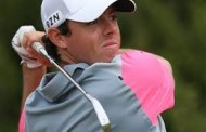Rory McIlroy: Can He Find His Lost Putting Stroke And Win The Race To Dubai?