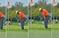 Mastering the Chip and Run Shot