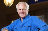 Greg Norman Gets The Bum's Rush From Fox Television