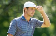 Brilliant Bryson: DeChambeau Sends Message With 64 In Abu Dhabi