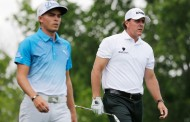 Rickie The Kid & Philly Mick: Both Ready For The Next Move Up?