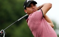 Day, Spieth, Watson Stumble Out Of The Blocks at AT&T Pro-Am
