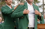 Is Bubba Watson The New,