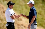 Jordan Spieth Returns To PGA Tour After World-Tour