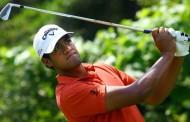 Tony Finau Gets First PGA Tour Win In Puerto Rico