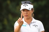 Lydia Ko Looks For Another Major Title At ANA Inspiration