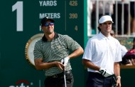 Adam Scott: Comeback Player Of The Year, Masters Favorite