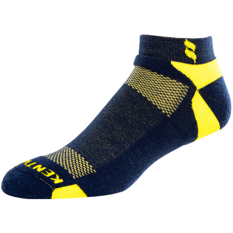 Kentwool Golf Socks Are A Real Treat For The Walking Golfers' Feet