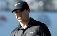 Rory McIlroy Handed A Win By Thorbjorn Olesen