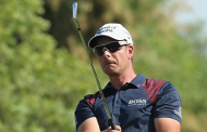 Why Is Henrik Stenson Skipping The WGC Match Play?