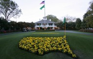 The Masters: Why It Is Our Nation's Greatest Sporting Event