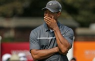 PGA Tour Mid-Season Report:  Tiger Woods Getting Close To His Return?