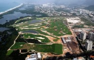 Olympic Golf:  Does Anyone Really Care About It?