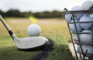 Using the Driving Range for Beginners