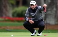 Jason Day:  Can He Rebound In New Orleans From Heritage Humiliation?
