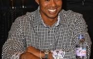 Tiger Woods Won't Play At Wells Fargo Next Week
