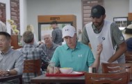 Did You Hear The One About Jordan Spieth???
