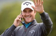Marc Warren Crashes The Danny-Rory Party At Irish Open