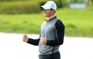 Zika Virus At Olympics Is A Big Concern And Rory McIlroy Agrees