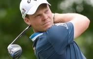 Danny Willett One Shot Back Of Leaders At European PGA