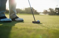 How to Succeed at Match Play