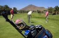 Organise Your Golf Bag