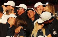Fun Player Of The Year?   Rickie Fowler, Of Course!