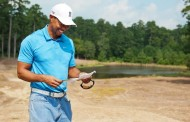 The Tiger Woods Design Business Finally Gaining Some Traction
