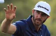 WGC Match Play:  Breaking Down The Sweet 16