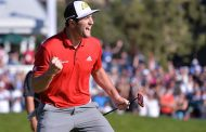 Jon Rahm, D.J., Bully The Competition At WGC Match Play