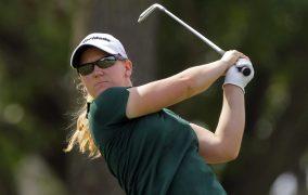 LPGA Heads For Season's First Major