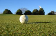 How to Putt on Fast Greens
