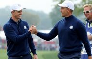 Zurich Classic:  Will Team Play Equal Slow Play?